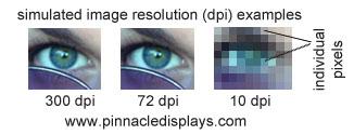 скачать программу Dpi - фото 11